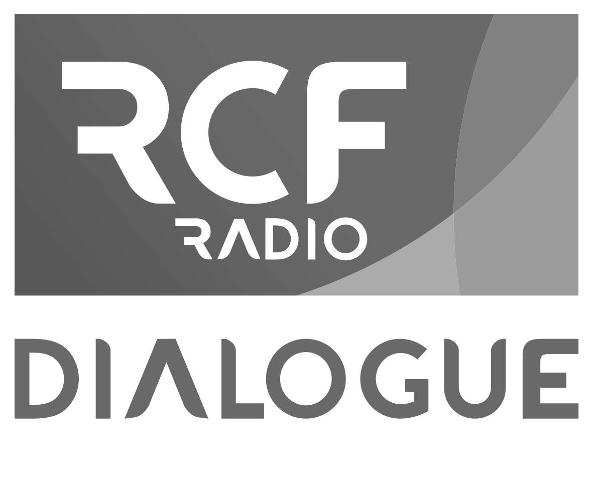 RCF LOGO MARSEILLE