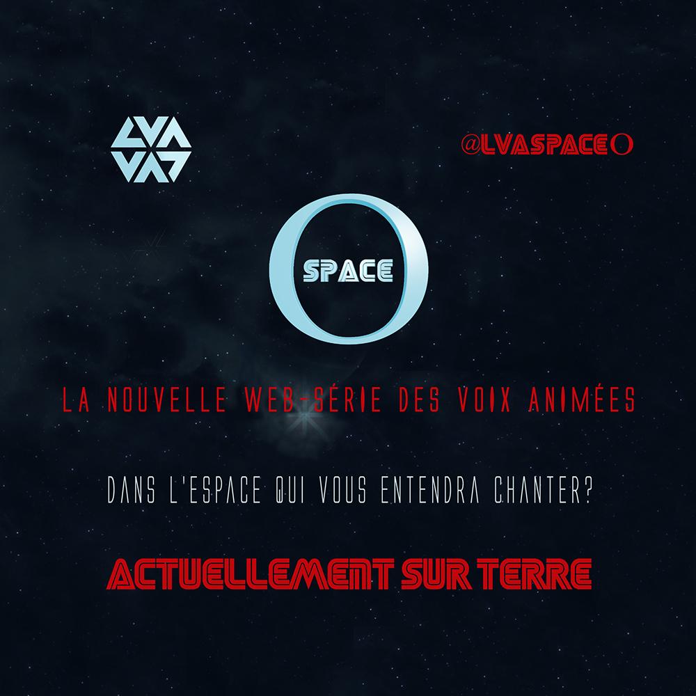 space o accueil site
