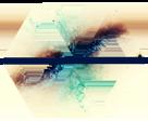 Logo-web-series-2019