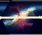 Logo-SpaceO